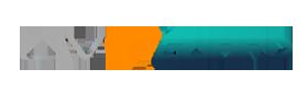 livti-startup-rocket-3